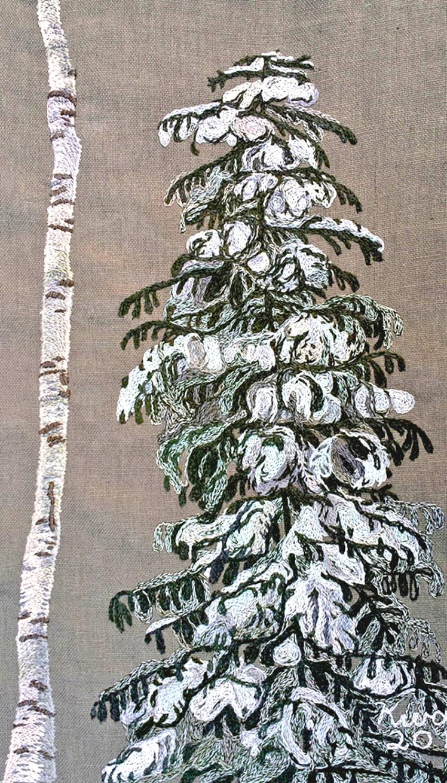 birch-and-spruce-lr11