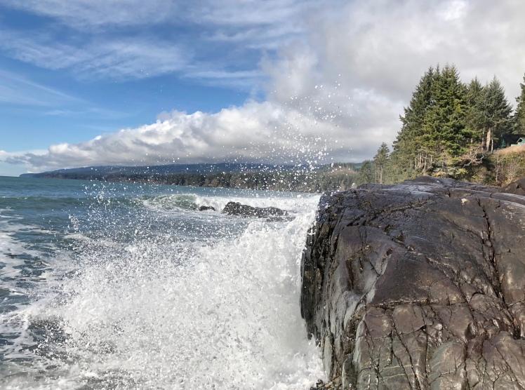 waves IMG_2986